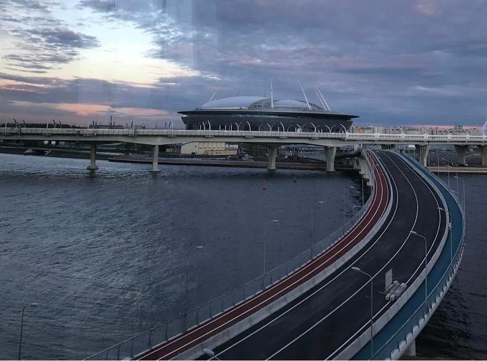 для яхтенный мост фото ключевых развлечений