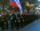 Реакция греков на русских моряков в Александруполисе заглушила собой мелодию марша